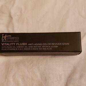 It cosmetics Je ne sais quoi Vitality Flush